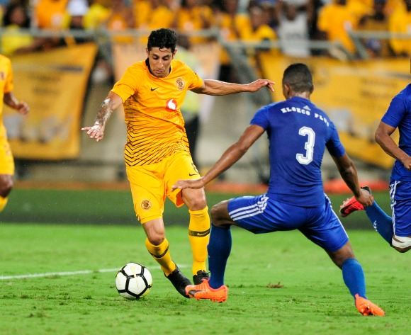 Polokwane look to break winless streak
