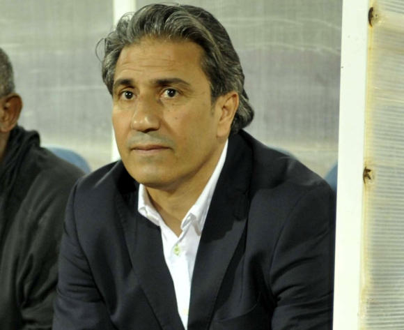 Tunisia's Nabil Kouki takes charge of Al Hilal