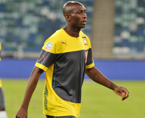Mbia completes China return