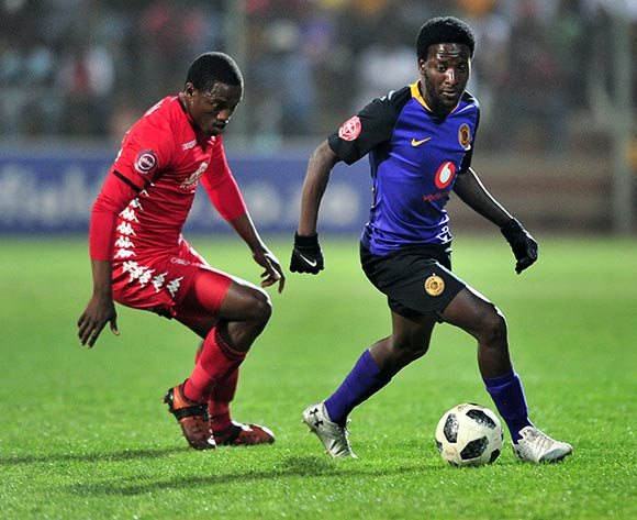 Chiefs look for return to winning form