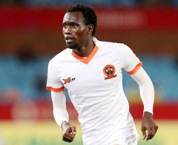 Polokwane City extend unbeaten run