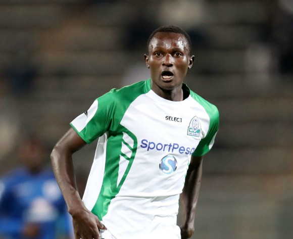 Gor Mahia eye CAFCC knockout stages