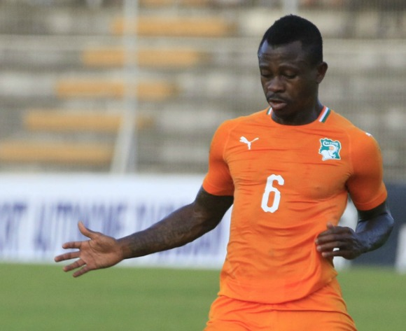 Ivory Coast wrap up qualifying campaign
