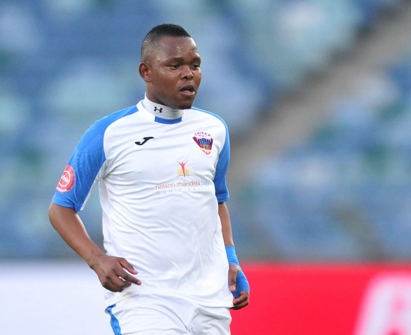 Chippa look to end losing run