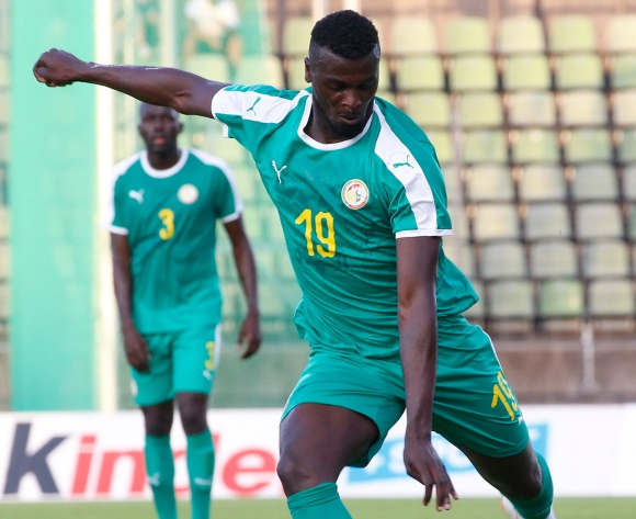 Senegal end qualification campaign unbeaten