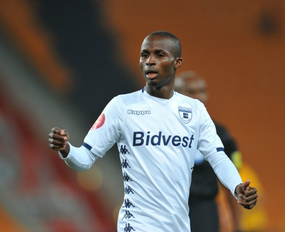 Bidvest Wits fight back to beat Bloemfontein Celtic