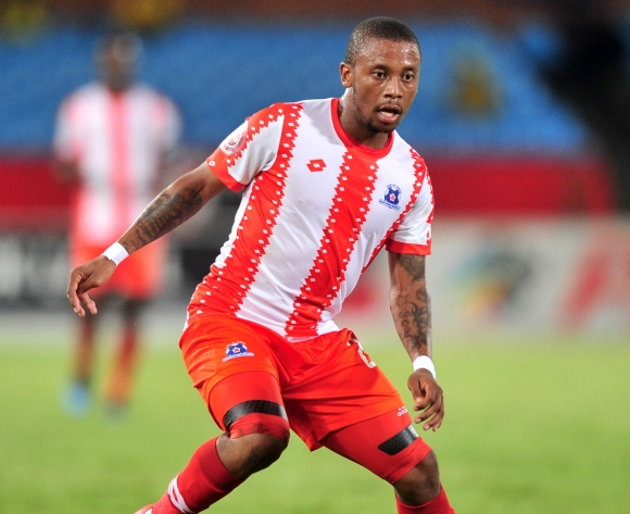Maritzburg, AmaZulu set for provincial derby