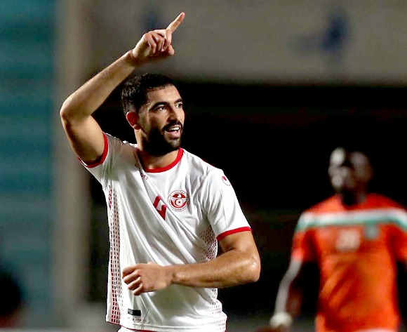 Tunisia thump hapless Eswatini