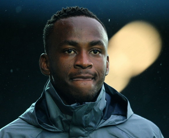 Berahino pleads not guilty to drink-driving charge