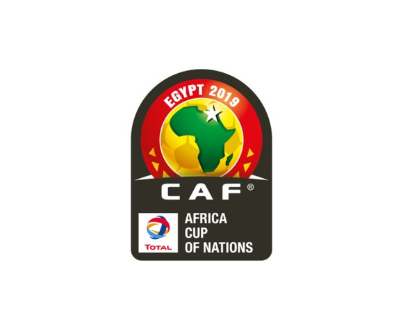 2019 Africa Cup of Nations Groups