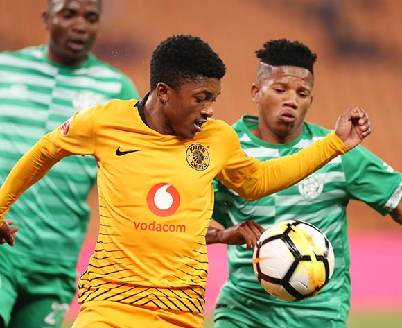 Celtic look to extend Chiefs' winless run
