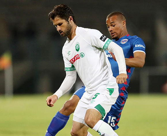 AmaZulu look to end winless run