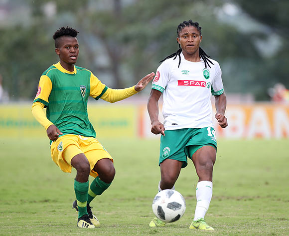 AmaZulu held by Arrows in KZN Derby