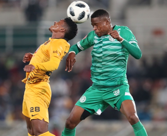 Celtic edge Chiefs in Polokwane