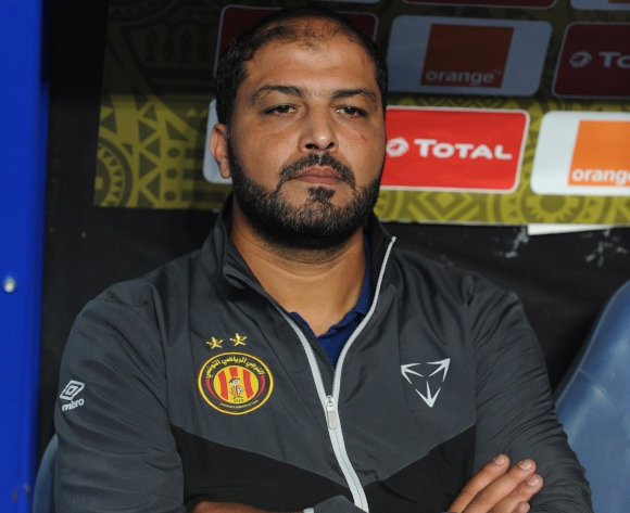 Esperance coach rues poor finishing