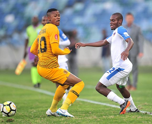 Chippa look to secure survival