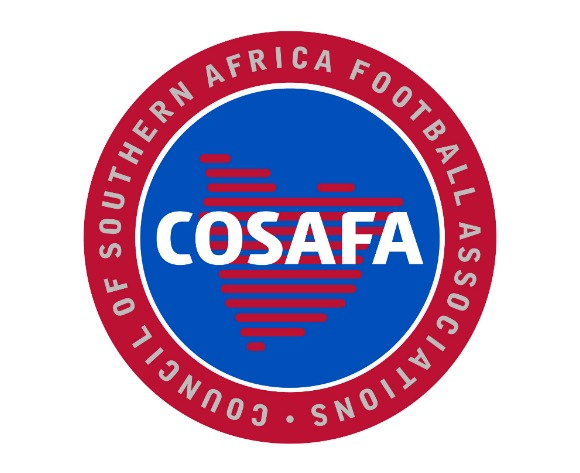 Namibia announce squad for 2019 COSAFA Cup