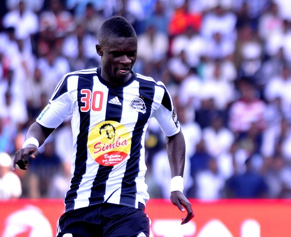 TP Mazembe seek revenge against Esperance