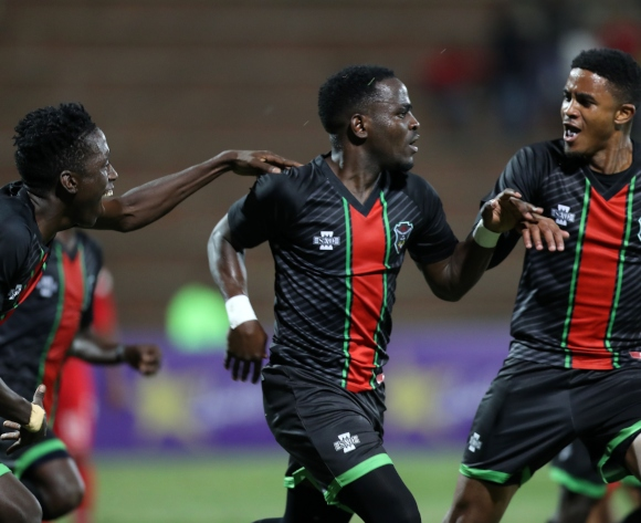 COSAFA Cup - Day 4 wrap, Day 5 preview