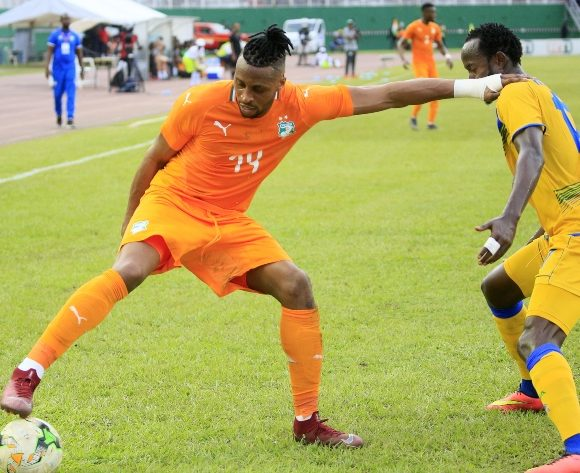 WATCH: Ivory Coast looking average ahead of 2019 Afcon