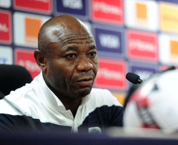 Nigeria cannot afford to underestimate AFCON opponents – Amuneke