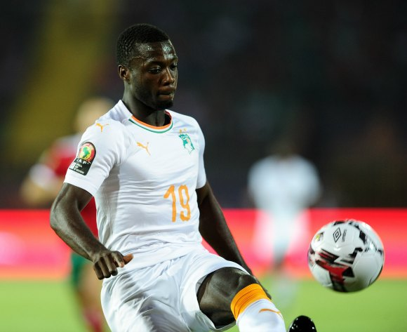 Nicolas Pepe agent casts doubt over Arsenal bid