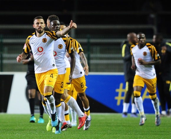 Chiefs maintain unbeaten start, AmaZulu's struggles continue