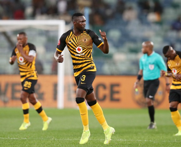 Chiefs go top with narrow win