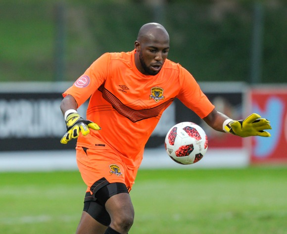 Leopards, Polokwane open campaign with a derby