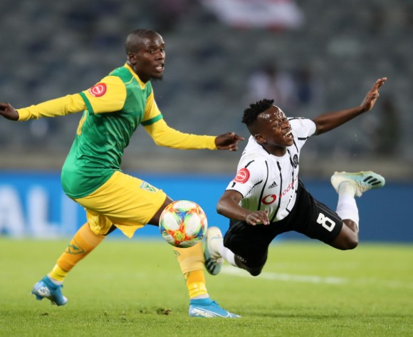 Absa Premiership Wrap: Pirates slip again, Tshwane clubs rise