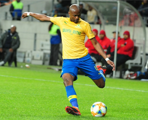 MTN8 Preview: Sundowns, Celtic set for MTN8 battle