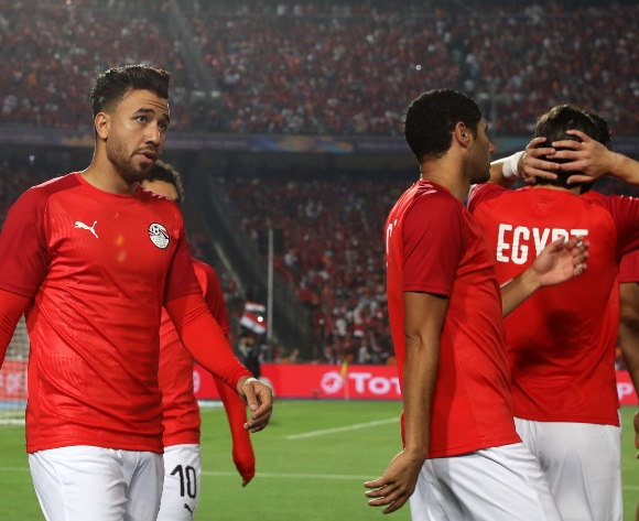 Egypt to name new coach on Wednesday