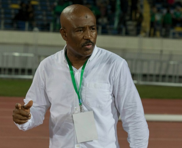 Abdallah: Enyimba cannot afford to underestimate Rahimo
