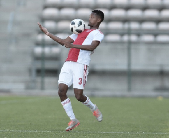AmaTuks go third despite draw, Royal Eagles held