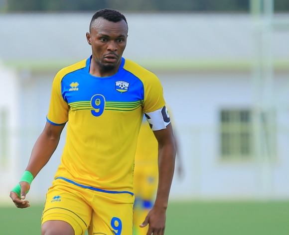 Rwanda takes a big step towards the next round