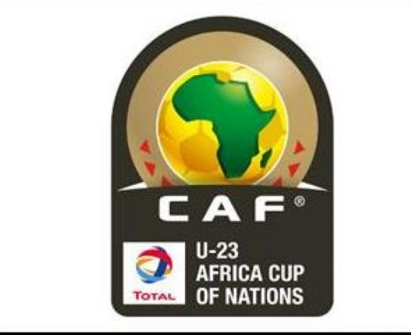 Sudan humble Nigeria, Ivory Coast take aim at Guinea