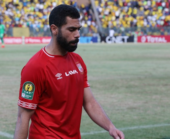 Mido: Fathi should be Egypt's captain ahead of Salah