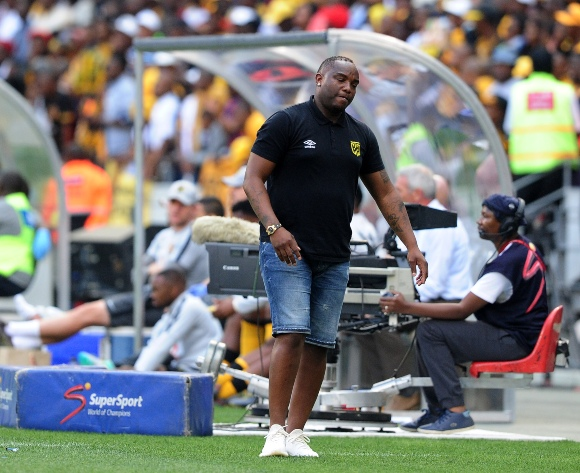 Pressure mounts on McCarthy as CTCFC lose again