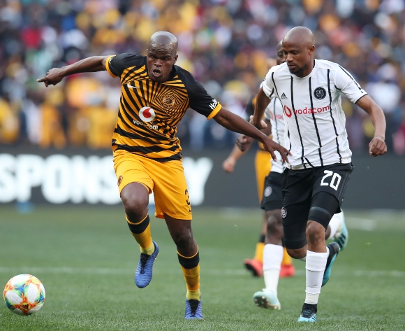 Soweto giants to face-off in TKO quarterfinals
