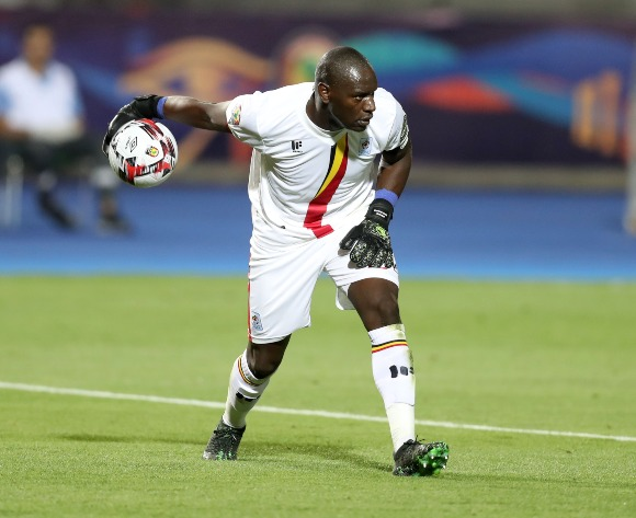 Uganda desperate for home success against Malawi