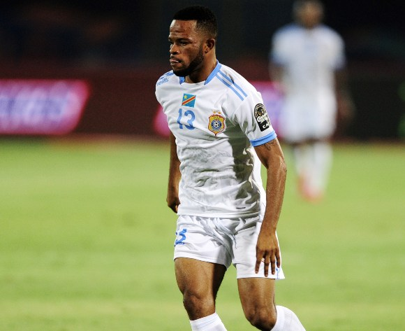 DR Congo ban top star over age-cheating