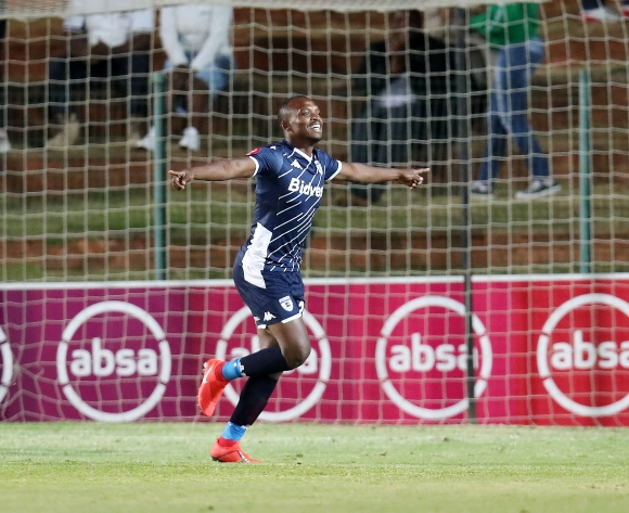 Wits chase fifth straight win