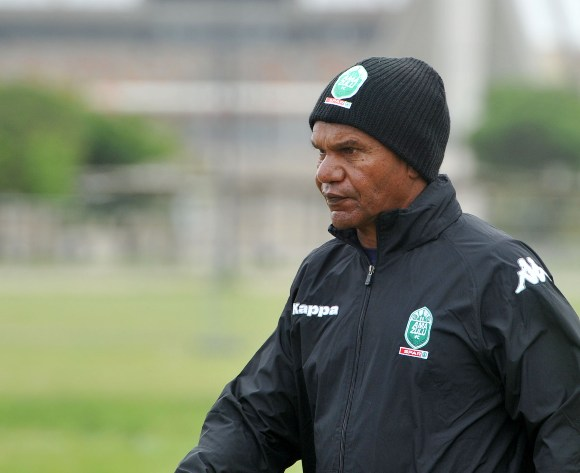Antipas quits Zimbabwe post – reports