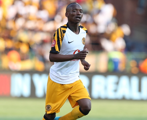 Who can add their name to Soweto Derby scorers list?
