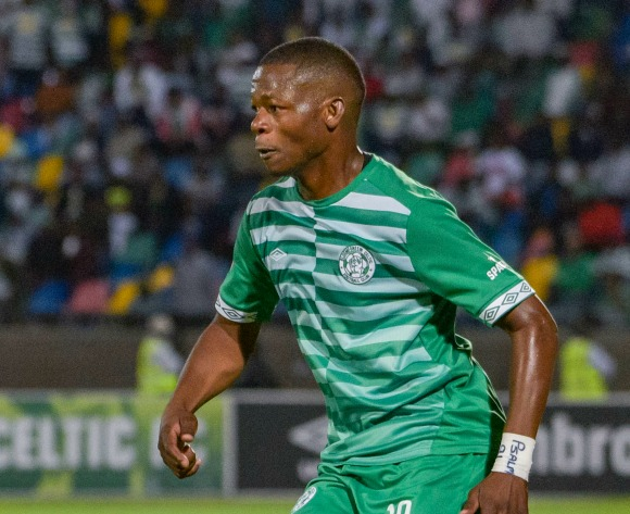 Celtic humble Highlands as Maritzburg frustrate Pirates