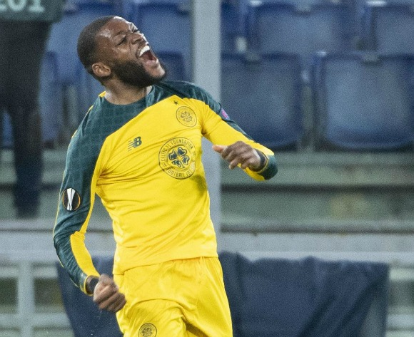 Ntcham turns down Cameroon approach