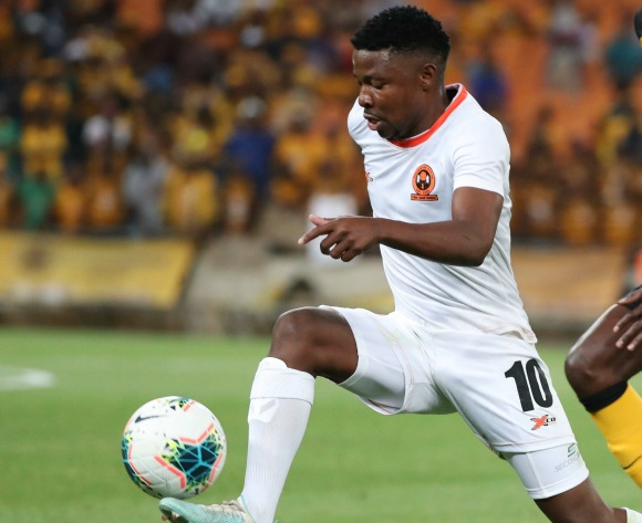 Polokwane desperate to break losing streak