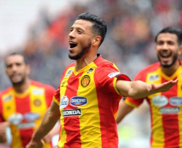 Esperance make perfect start with win in Casablanca