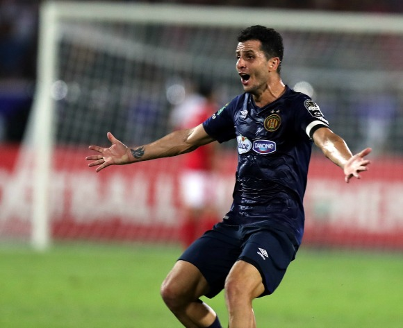 Etoile can continue recent dominance of Al Hilal