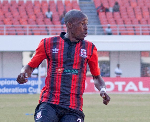 Must-win clash for ESAE, Zanaco